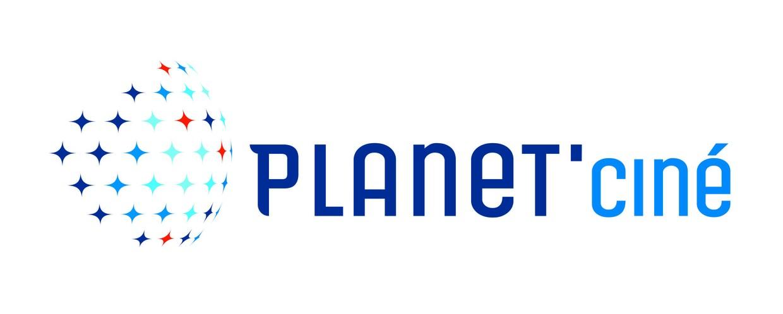 [Image: PLANETlogoquadri.jpg]