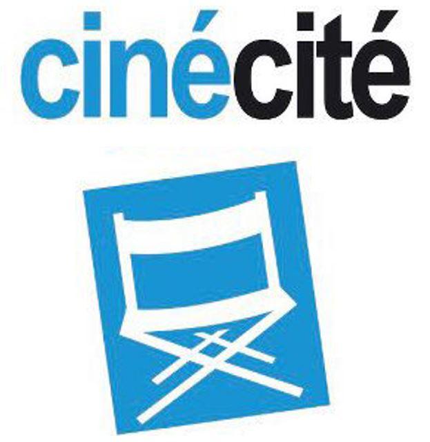 Séances Ciné-Cité