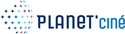 Alençon - Planet'Ciné